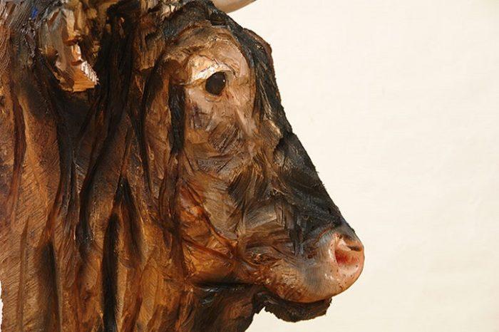 sculture-animali-legno-motosega-jurgen-lingl-rebetez-10