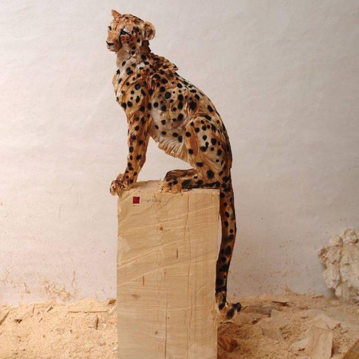 sculture-animali-legno-motosega-jurgen-lingl-rebetez-11