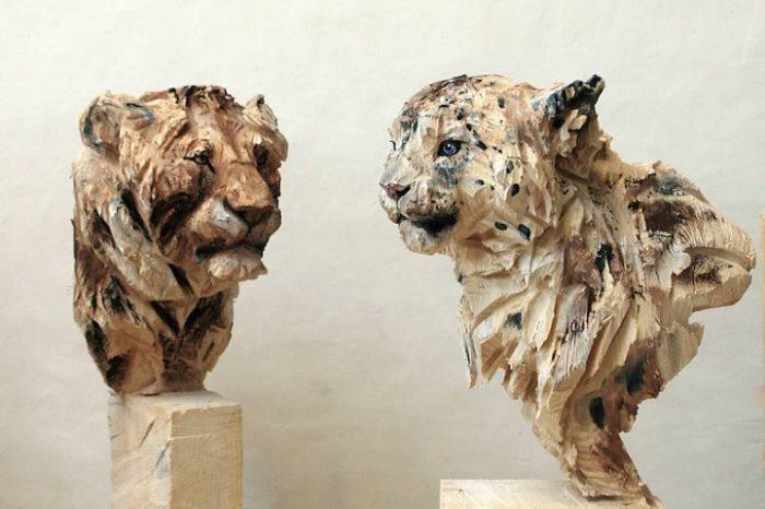 sculture-animali-legno-motosega-jurgen-lingl-rebetez-12