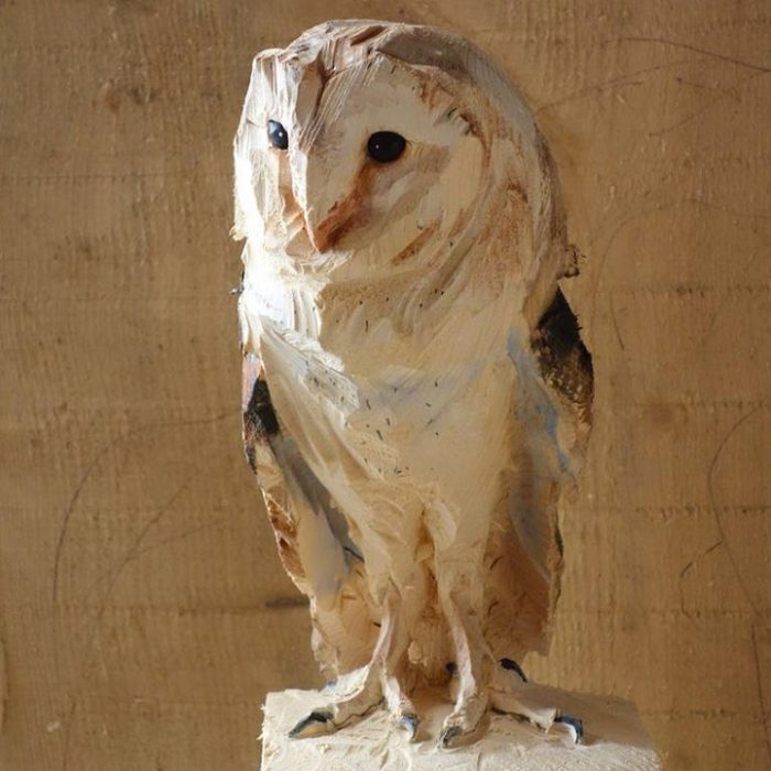 sculture-animali-legno-motosega-jurgen-lingl-rebetez-13