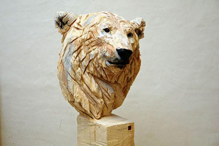 sculture-animali-legno-motosega-jurgen-lingl-rebetez-14
