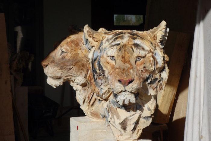 sculture-animali-legno-motosega-jurgen-lingl-rebetez-15