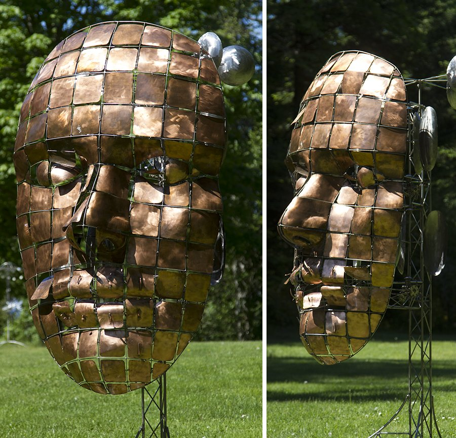 sculture-cinetiche-metallo-vento-anthony-howe-face-1