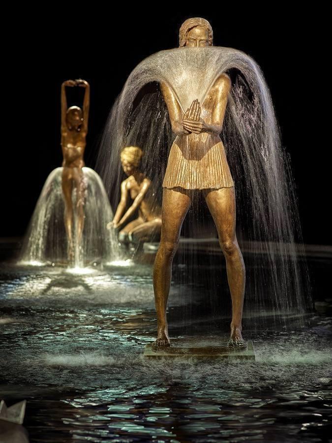 sculture-fontane-malgorzata-chodakowska-01