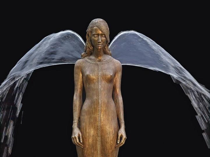 sculture-fontane-malgorzata-chodakowska-06