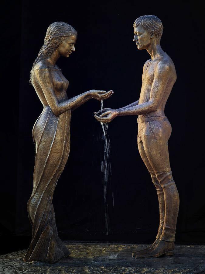 sculture-fontane-malgorzata-chodakowska-10