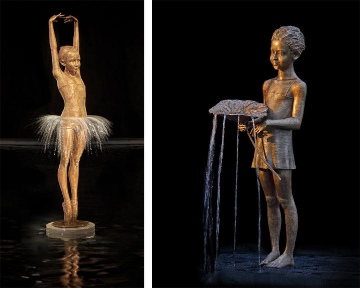 sculture-fontane-malgorzata-chodakowska-11