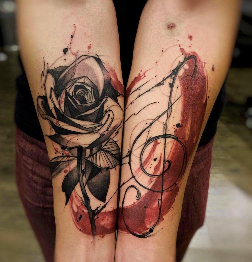 tatuaggi-colorati-felipe-rodrigues-1
