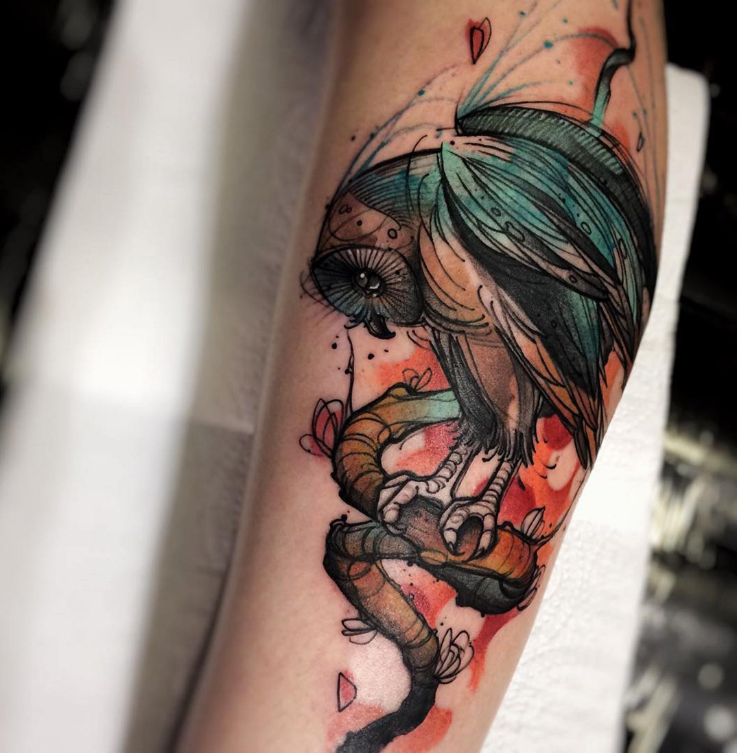 tatuaggi-colorati-felipe-rodrigues-2