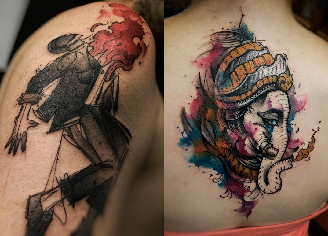 tatuaggi-colorati-felipe-rodrigues-3