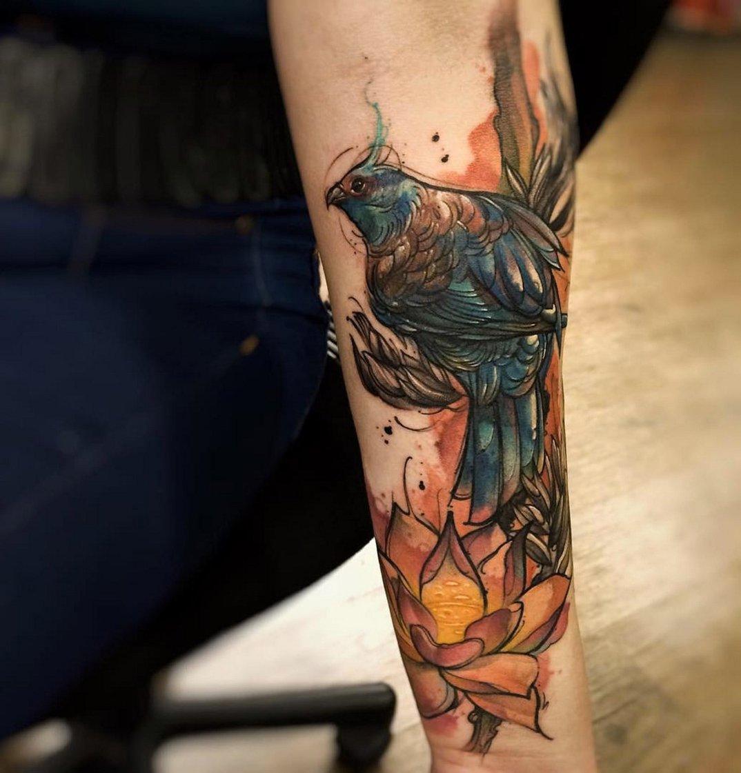 tatuaggi-colorati-felipe-rodrigues-5