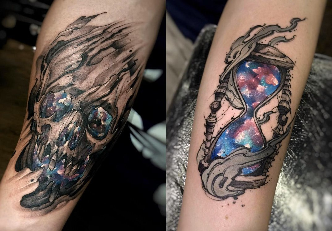tatuaggi-colorati-felipe-rodrigues-6