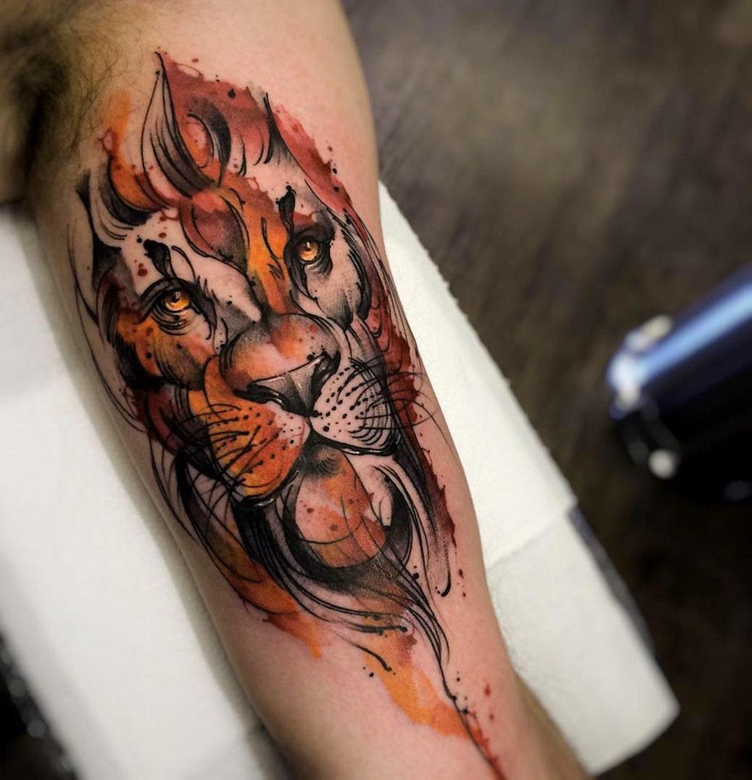 tatuaggi-colorati-felipe-rodrigues-8