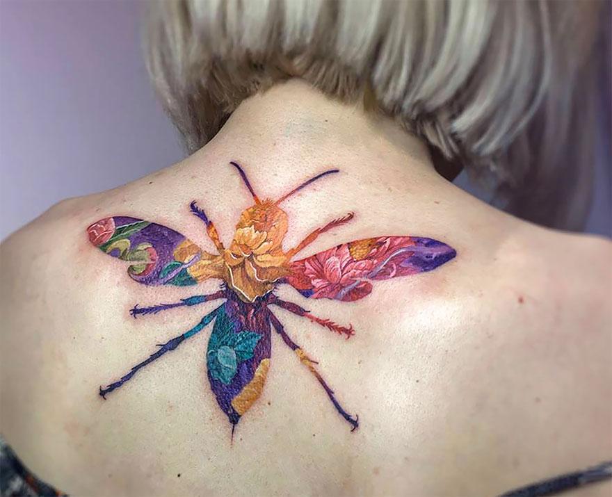 tatuaggi-doppia-esposizione-andrey-lukovnikov-02