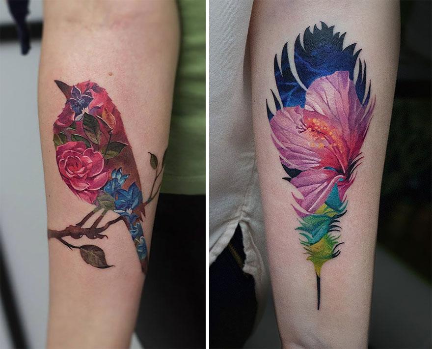 tatuaggi-doppia-esposizione-andrey-lukovnikov-03
