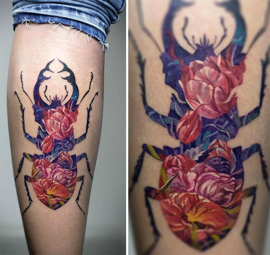 tatuaggi-doppia-esposizione-andrey-lukovnikov-04