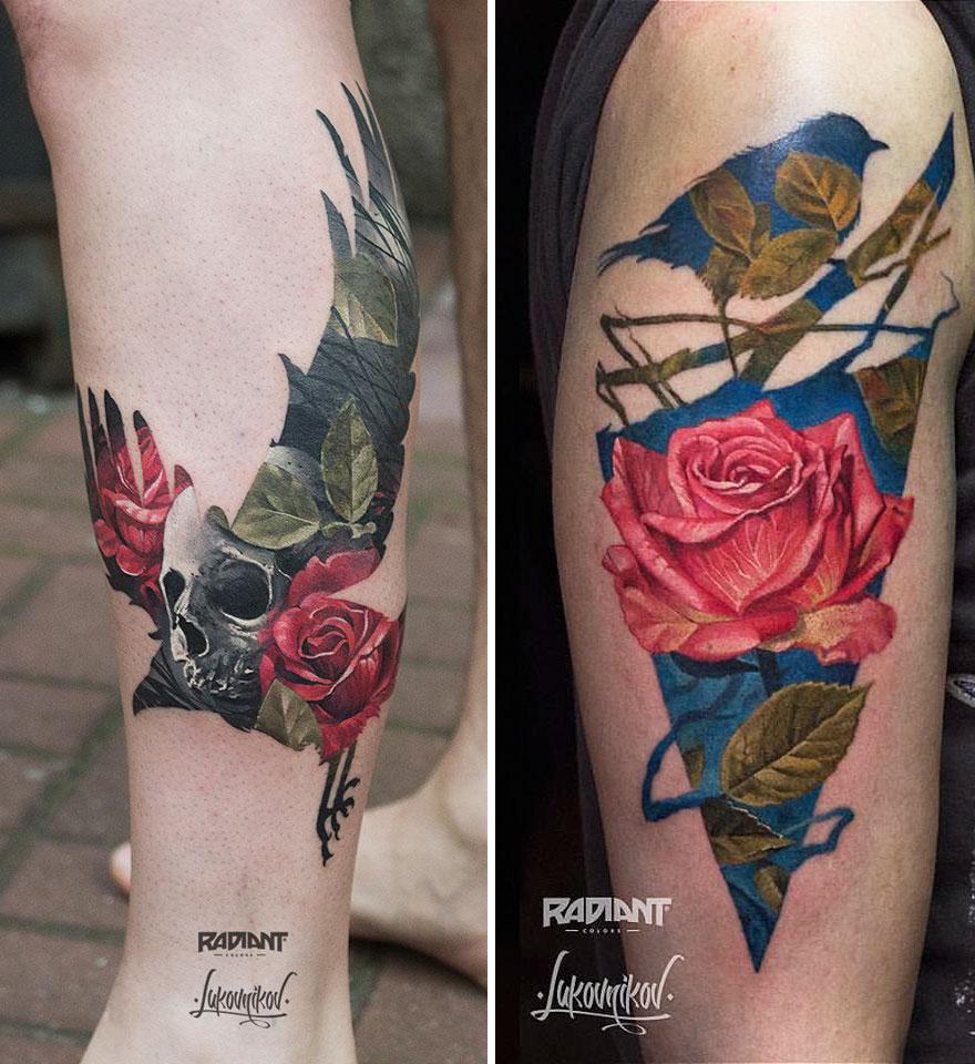 tatuaggi-doppia-esposizione-andrey-lukovnikov-05