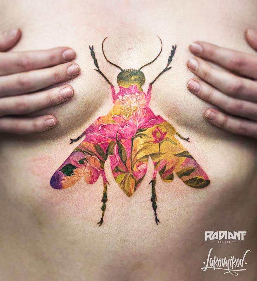 tatuaggi-doppia-esposizione-andrey-lukovnikov-07