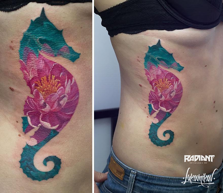 tatuaggi-doppia-esposizione-andrey-lukovnikov-08