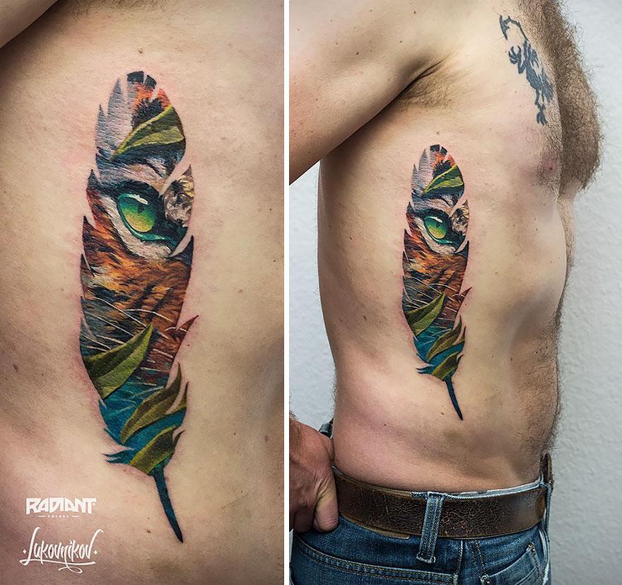 tatuaggi-doppia-esposizione-andrey-lukovnikov-09