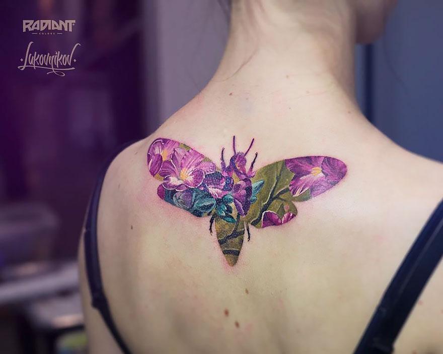 tatuaggi-doppia-esposizione-andrey-lukovnikov-10