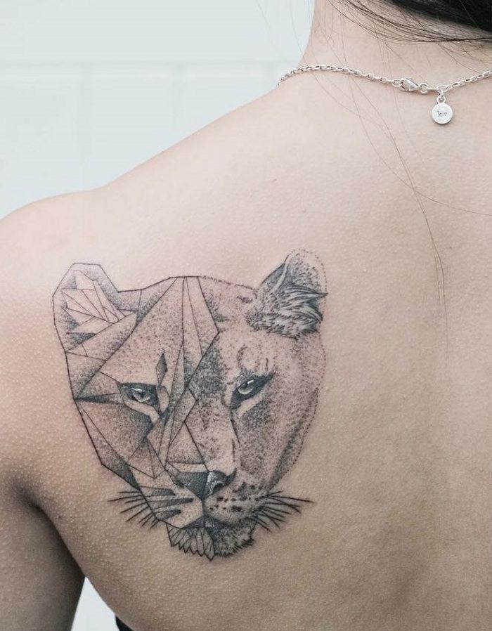 tatuaggi-minimal-jasper-andres-02