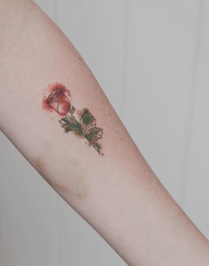 tatuaggi-minimal-jasper-andres-03