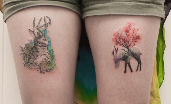tatuaggi-minimal-jasper-andres-04