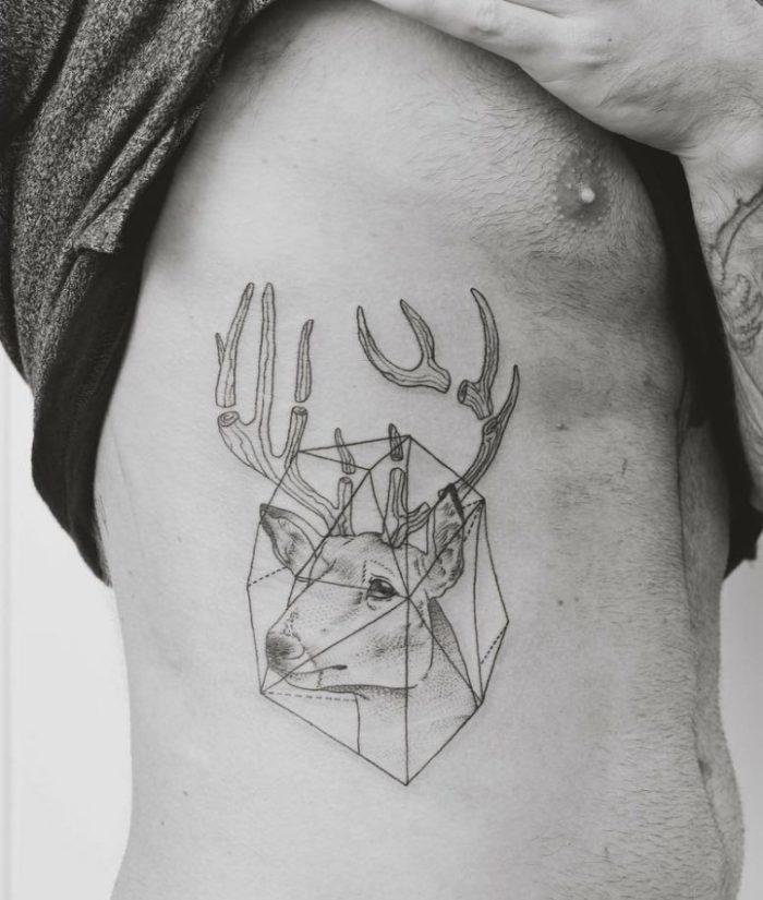 tatuaggi-minimal-jasper-andres-05