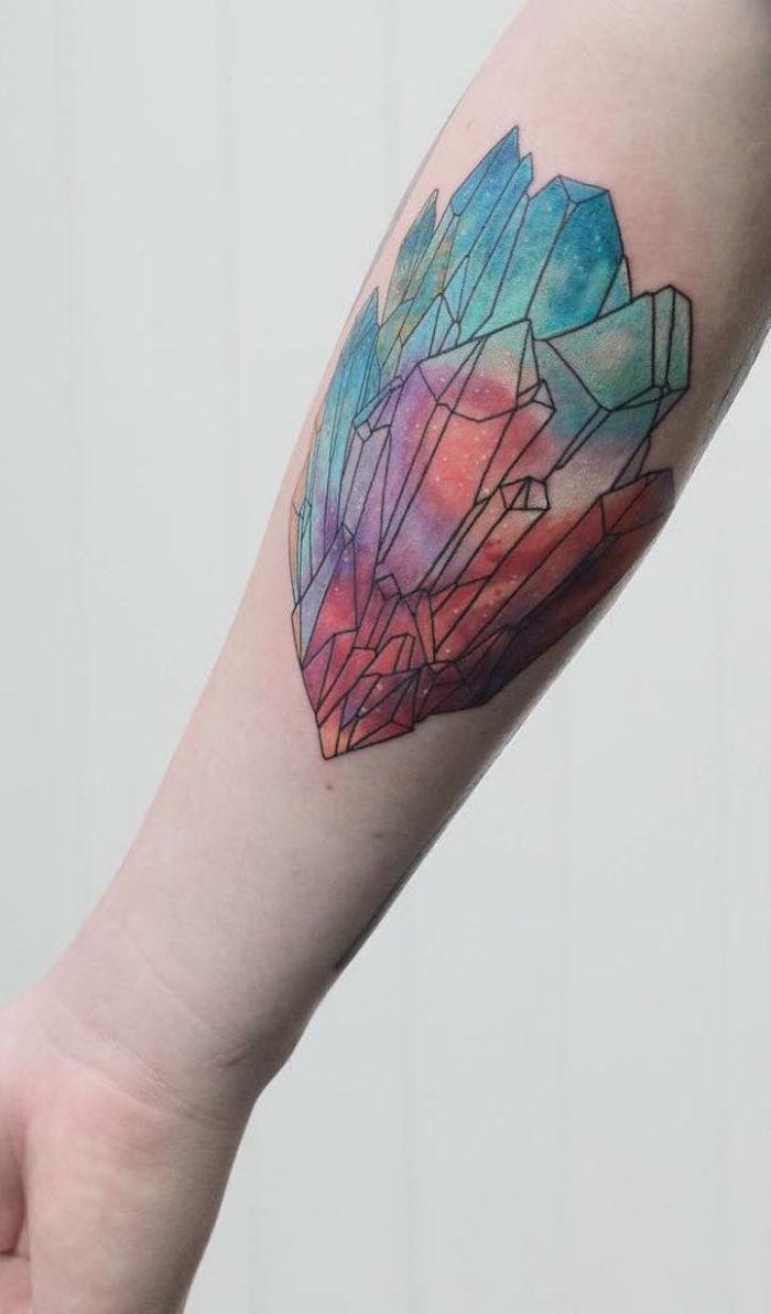 tatuaggi-minimal-jasper-andres-06