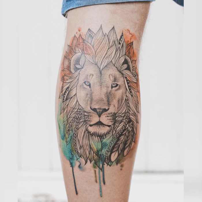 tatuaggi-minimal-jasper-andres-10