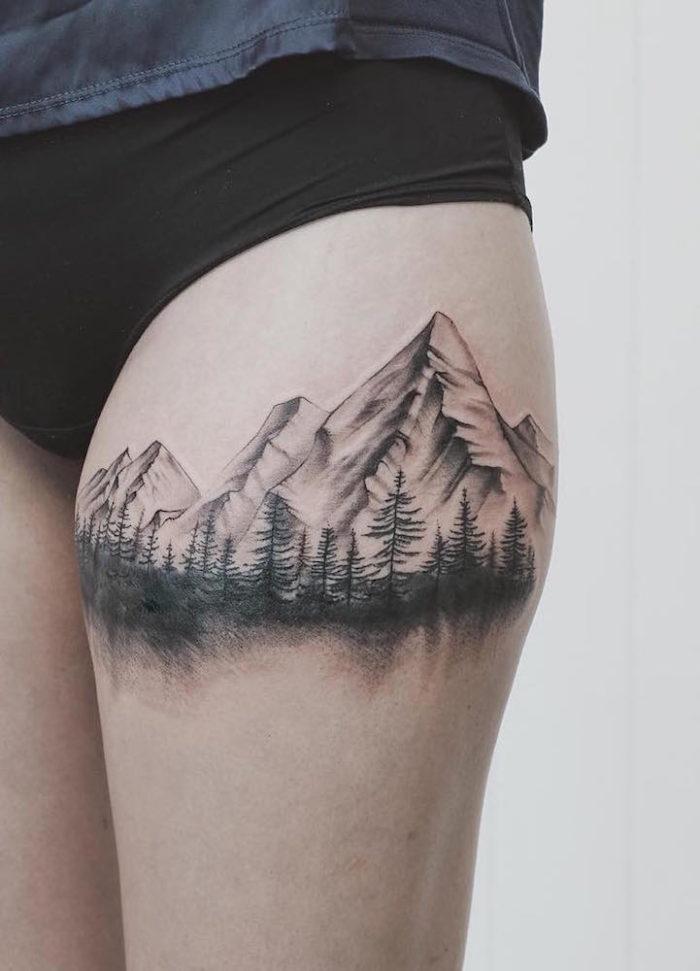 tatuaggi-minimal-jasper-andres-11