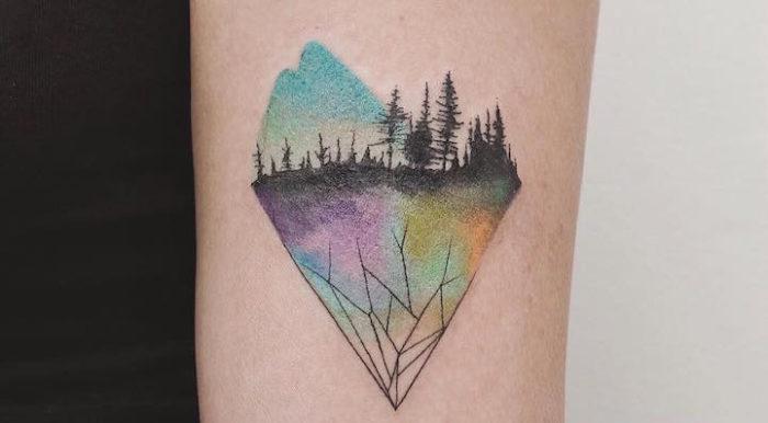 tatuaggi-minimal-jasper-andres-12