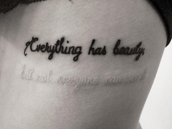 tatuaggi-significati-nascosti-esempi-foto-02
