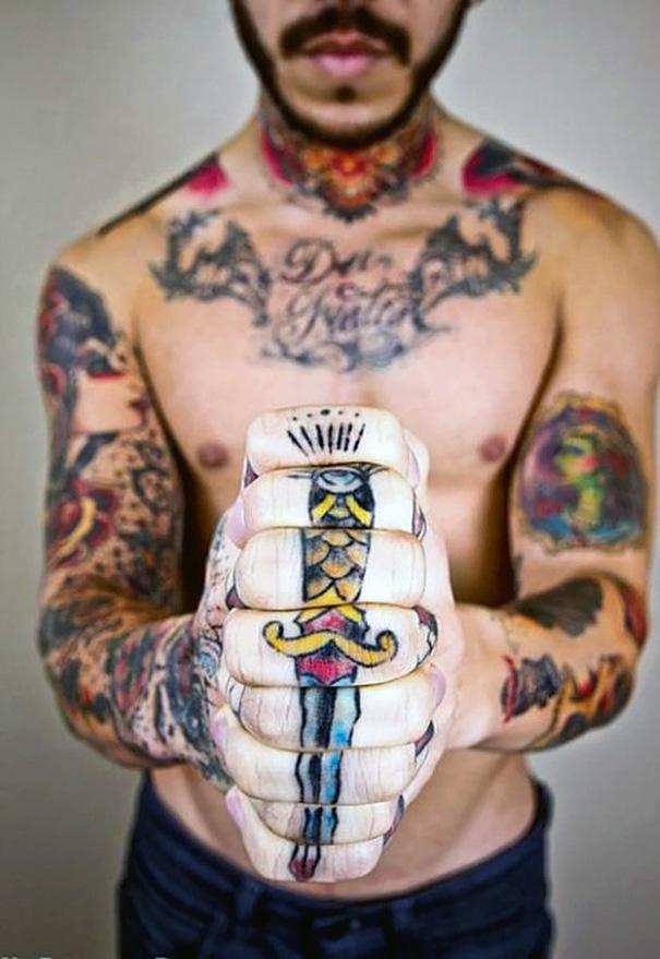 tatuaggi-significati-nascosti-esempi-foto-06