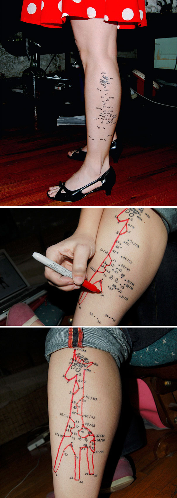 tatuaggi-significati-nascosti-esempi-foto-12
