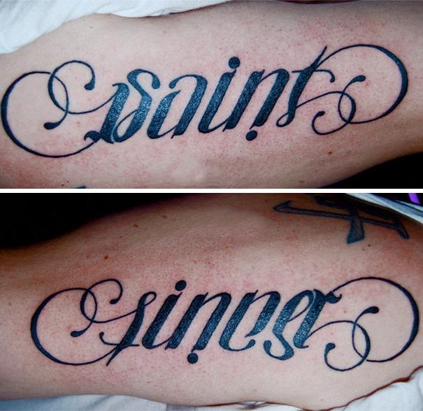 tatuaggi-significati-nascosti-esempi-foto-18