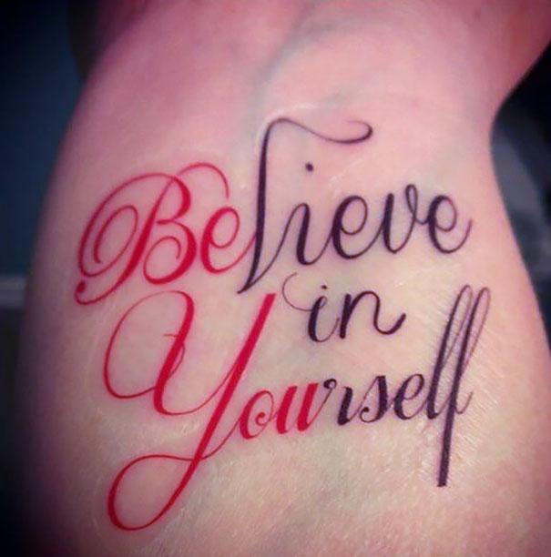 tatuaggi-significati-nascosti-esempi-foto-22