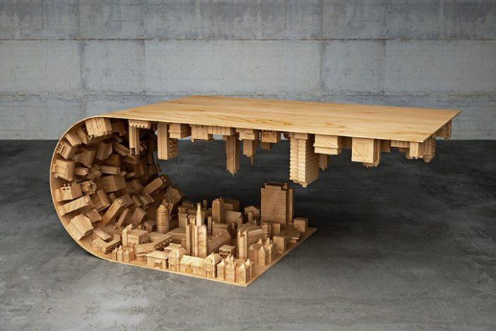 tavolo-caffe-ricurvo-edifici-sospesi-inception-stelios-mousarris-1