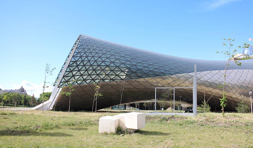 teatro-musicale-sala-espositiva-rhike-park-tbilisi-studio-fuksas-10