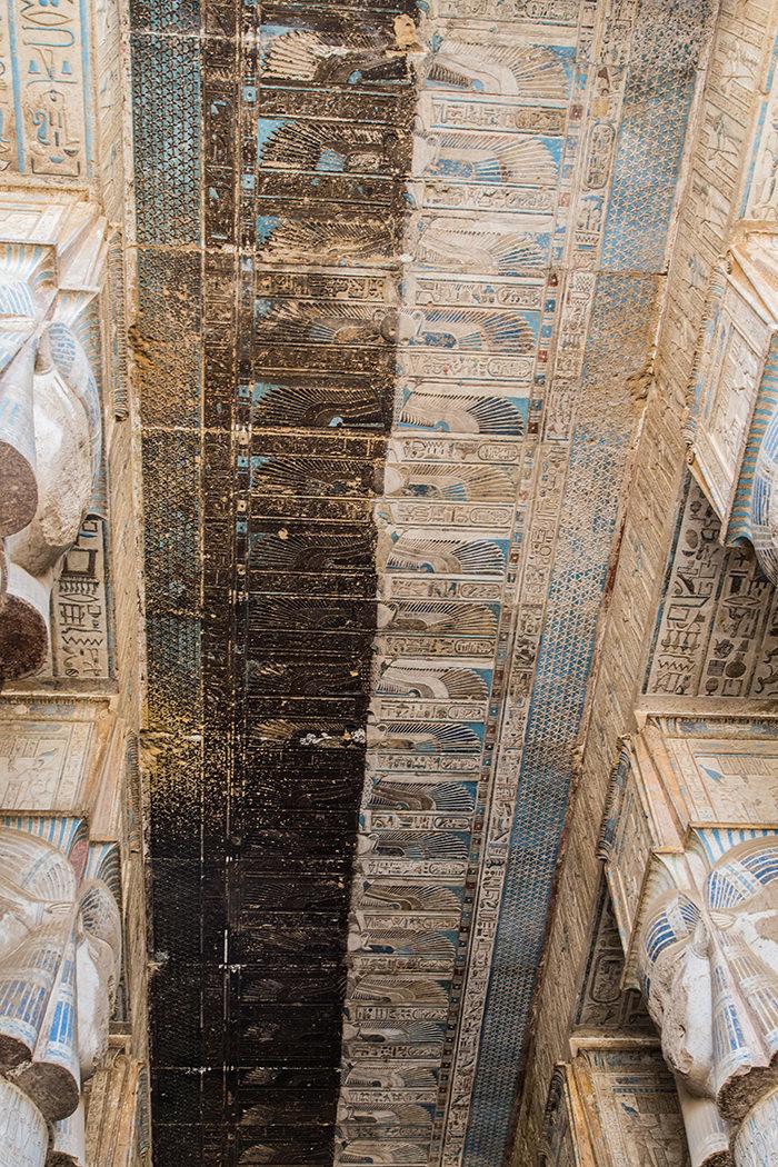 tempio-hathor-opera-restaurata-antico-egitto-1