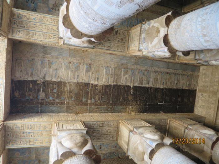 tempio-hathor-opera-restaurata-antico-egitto-2