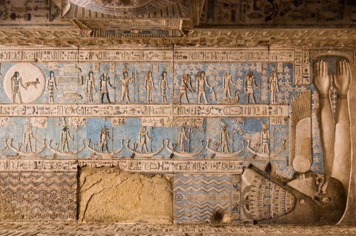 tempio-hathor-opera-restaurata-antico-egitto-3