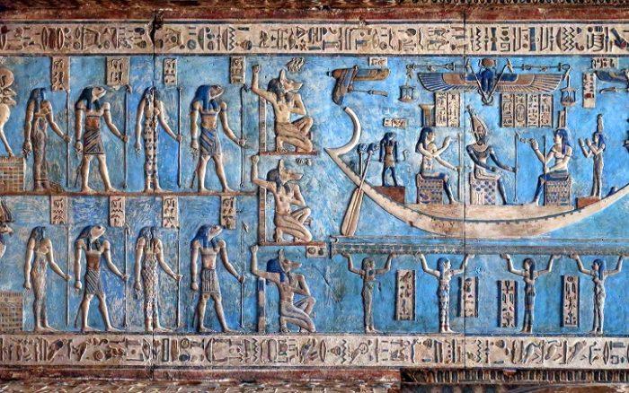 tempio-hathor-opera-restaurata-antico-egitto-4