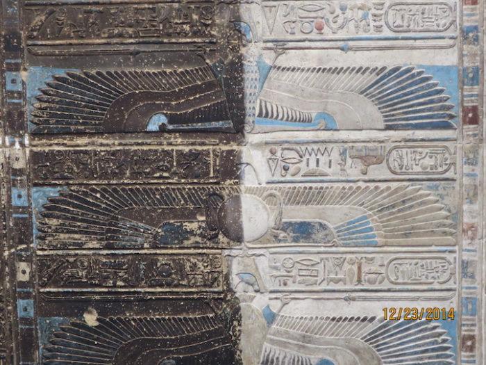 tempio-hathor-opera-restaurata-antico-egitto-5