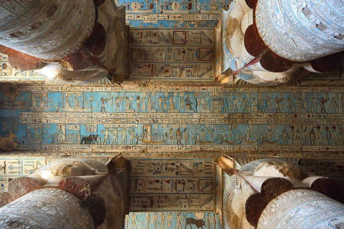 tempio-hathor-opera-restaurata-antico-egitto-6