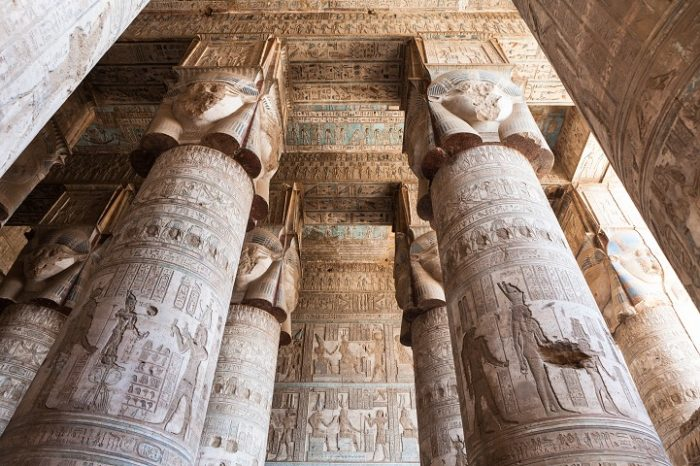 tempio-hathor-opera-restaurata-antico-egitto-7