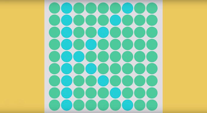 test-riconoscere-lettere-toni-colori-diversi-video-buzzfeed-blue-2