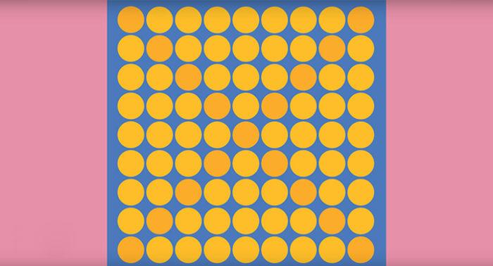 test-riconoscere-lettere-toni-colori-diversi-video-buzzfeed-blue-3