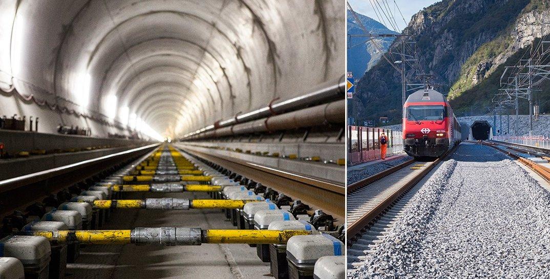 tunnel-galleria-ferroviaria-base-san-gottardo-foto-9